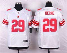 Nike New York Giants Justin Pugh White Elite Jersey Cheap Nba Jerseys, Nhl Jerseys, Corey White, Sterling Shepard, New York Giants Jersey, Nfl News, White Man, Nike Men