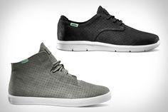 Vans OTW Perf Sneakers