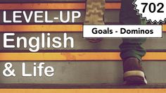 Practice Paradise English Speaking Practice, Learn English, Paradise, Learning, Videos, Life, Learning English, Studying, Teaching