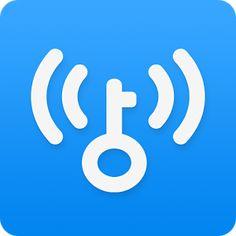 تطبيق واي فاي ماستر WiFi Master لفتح الشبكات المشفرة رابط مباشر