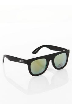 7 Best new shades images   Sunglasses, Designer frames, Eye Glasses 499b21ffb006
