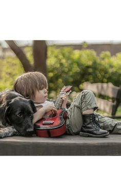 All good country singers get their inspiration early from home, family, and best friends.   http://www.zazzle.com/gkcsewing