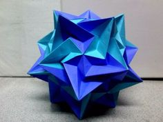 http://astropolitics.org/v2/440x330-violetlight-blue-kusudama-paradigma-by-theorigamiarchitect-on-3178813.jpeg