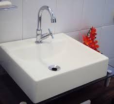 cubas de banheiro - Pesquisa Google