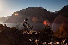 Bike torbole 4