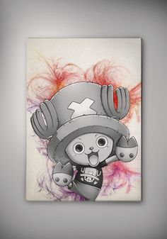 Image of one piece - Monkey D Luffy - Roronoa Zoro - Nami - Chopper - Franky - Usopp - Sanji n160