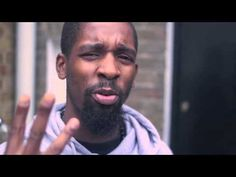 Murdock Foster | Warm Up Sessions [S6.EP47]: SBTV