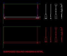 14 Best Technical Drawings Sections Images Ceiling Detail