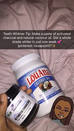 Daily Skin Care Routine After These Healthy Skin Care Tips Will Make Your Skin Happy Beauty Care, Beauty Skin, Health And Beauty, Beauty Hacks, Diy Beauty, Homemade Beauty, Beauty Ideas, Face Beauty, Beauty Secrets