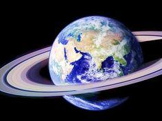 La profecía de la gran huida del planeta tierra de Vangelia Pandeva Dimi...