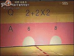 Tricky math http://ift.tt/2cGu5V5