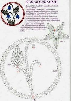 il tombolo di etta: pizzo al tombolo Bobbin Lacemaking, Bobbin Lace Patterns, Lace Heart, Point Lace, Victorian Lace, Lace Jewelry, Lace Collar, Lace Flowers, Lace Detail