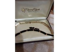 star of siam necklet and earrings is listed For Sale on Austree - Free Classifieds Ads from all around Australia - http://www.austree.com.au/clothing-jewellery/clothing-jewellery-accessories/star-of-siam-necklet-and-earrings_i3506