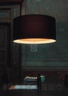 Pendant lamp Penta Luxury, 0607-20-60