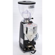 eab3c7fa6f8 55 Best Espresso Coffee Grinders images in 2019