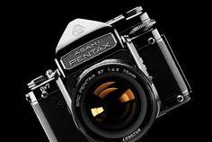 Best-Vintage-Film-Cameras-Gear-Patrol-Lead-Full
