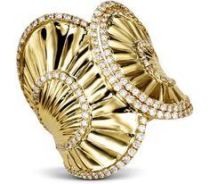 Mini-maxi - Rings   The hidden jewel of Beverly Hills