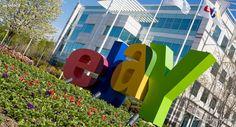 La historia del éxito de eBay