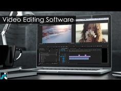 Want to take your video editing skills from beginner to pro? These tips and techniques can help you become a great video editor. Professional video editing tips Adobe Premiere Pro, Windows Xp, Windows Phone, After Effects, Great Videos, You Videos, Brainstorm, Sony Vegas Pro 13, Gopro