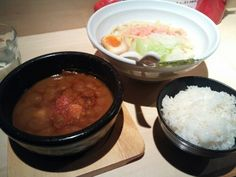2014.7.14海老つけ麺