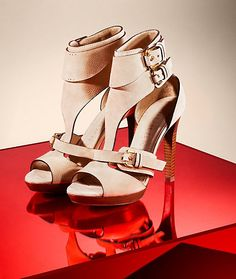 Burberry ...in love