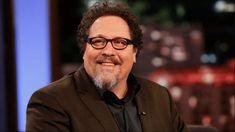 A new Star Wars live-action TV series is coming from Iron Man and Jungle Book director Jon Favreau. Martin Scorsese, Iron Man Movie, Jon Favreau, War Film, Bill Murray, Marvel, Man Movies, Latest Celebrity News, Hollywood Actor