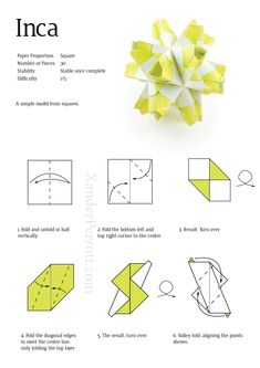 Check out the link to get more information on Origami Ideas Origami Yoda, Origami Star Box, Origami Ball, Origami Dragon, Origami Fish, Origami Stars, Diy Origami, Origami Tutorial, Origami Ideas