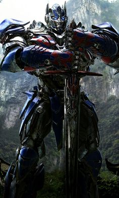 Transformers: Movie Images for your Decorations. | Is it for ...