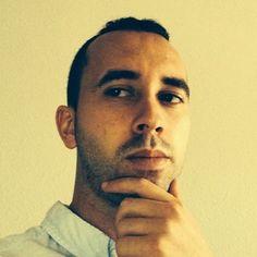 Charlando con Álex Vargas sobre marketing digital para investigadores