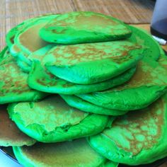 Ninja Turtles - now you can have them for breakfast!