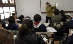 """Economistas hacen foco en crisis educativa: """"Frena el crecimiento""""   Noticias Uruguay y el Mundo actualizadas - Diario EL PAIS Uruguay"""