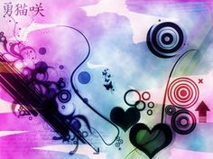 Cool Abstract Wallpaper Designsdsfsdf