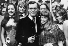 Hugh Hefner and Barbi Benton,Vintage Playboy Club Barbi Benton, Playboy Enterprises, The Playboy Club, Gloria Steinem, Hugh Hefner, Playboy Bunny, Playboy Playmates, Celebs, Celebrities