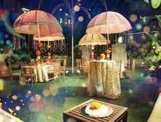 Yuna Weddings3.weddingplz