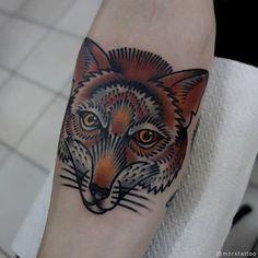 Tattoodesign Tattooart Picoftheday Instatattoo Tattooshop Tattoo Tattoostyle Inked
