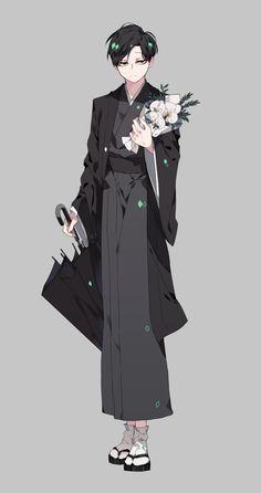Osomatsu San Doujinshi, Character Design References, Anime Guys, Harry Potter, Kawaii, Fan Art, Animation, Manga, Drawings