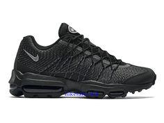 Footlocker Nike Air Max 95 Produits Ultra Jacquard