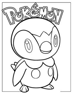 pikachu coloring page | coloring pages | Pikachu coloring ...