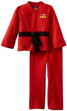7ce3515e4505 8 Best boys  pajamas images