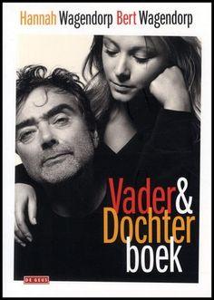 ... Night; deze titel kunt u reserveren op www.bibliotheekhoogeveen.nl: https://www.pinterest.com/biebhoogeveen/boeken-in-de-media