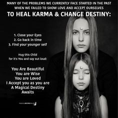 7 Things You Don't Know About Karma - Magical Recipes Online Finding Love Quotes, Change Quotes, Under Your Spell, Emotional Healing, Psychic Abilities, Spiritual Awakening, Spiritual Warrior, Spiritual Enlightenment, Spiritual Wisdom