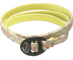 I'm getting this one - Chaco Wrist Wrap in York Citrus