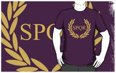 haha you should've seen my face when we started talking about SPQR in history :D Camp Jupiter, Team Leo, I Have No Friends, My Face When, Blue Food, Heroes Of Olympus, Olympians, Percy Jackson, Hunger Games