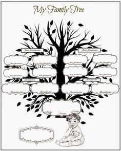 glenda's World : Let's Make A Baby Book                                                                                                                                                      More