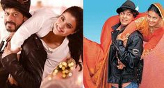 Hindi TV Channels: Watch The Golden Magic Of DDLJ After 20 Years
