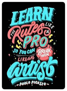 Fitness poster design ideas motivational quotes Ideas for 2019 Typography Quotes, Typography Letters, Typography Inspiration, Graphic Design Inspiration, Art Quotes, Motivational Quotes, Inspirational Quotes, Calligraphy Quotes, Design Ideas