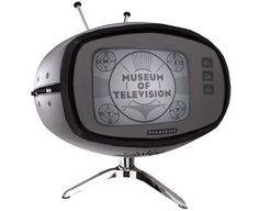 PANASONIC TR005 Black & White TV, 1972