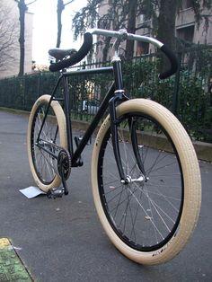 Ciclistica Monster | Ciclistica