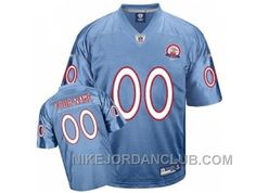 http://www.nikejordanclub.com/customized-tennessee-titans-jersey-baby-bluewith-afl-50th-anniversary-patch-kqsrh.html CUSTOMIZED TENNESSEE TITANS JERSEY BABY BLUEWITH AFL 50TH ANNIVERSARY PATCH KQSRH Only $60.00 , Free Shipping!