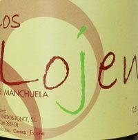 Clos Lojen Bodegas Vinedas Ponce 2010 (750ml)